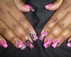 fake nails for kids