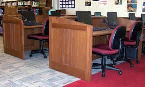 Small Computer Desk Tesco Library Furniture Shelving U0026 Bookcases Furnishings