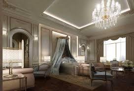 bedroom interior designing for bedroom 1 sfdark