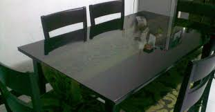 Used Dining Room Tables For Sale Attractive Furniture Outlet Stores Tags Best Bedroom Furniture