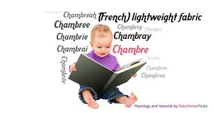 what does chambre in chambre meaning of chambre what does chambre