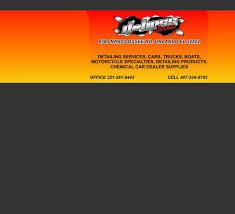 lexus of orlando website horizon auto group inc used cars orlando fl dealer