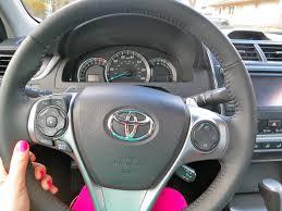 lexus ls kijiji montreal 2012 toyota camry long term road test wrap up toyota camry