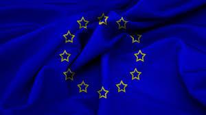 Europe Flags Europe Flags Flag Blue Flag Free Image Peakpx