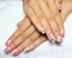 airbrush nail art u2013 slybury com