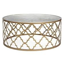 z gallerie side table meridian coffee table z gallerie furnitures pinterest