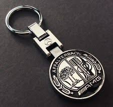 mercedes key rings for sale mercedes automotive keyrings and keyfobs ebay