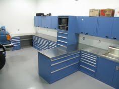 tool organization garage pinterest organizations men cave