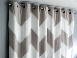 Steel Grey Curtains Zig Zag Curtains Curtains Size Of Curtain Panels Steel Grey
