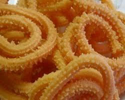 rice flour chakli recipe how potato murukku recipe potato chakli murukku rice flour potato murukku