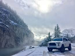 page toyota post your 5th gen super white t4r photo page 20 toyota 4runner
