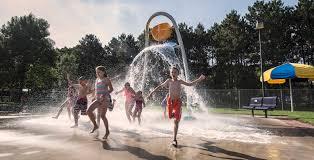 splash pad water park structure designs u0026 spray park equipment
