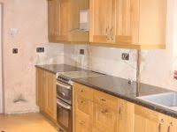 beech kitchen cabinet doors beech kitchen cabinet doors fresh furniture home unfinished wood