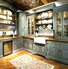 top corner kitchen cabinet ideas upper corner kitchen cabinet ideas kitchen cabinets storage ideas