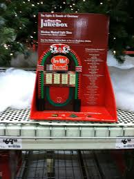 home depot martha stewart christmas tree black friday 1000 images about elizabeth home depot on pinterest trees mind
