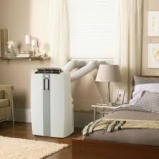 klimagerät für schlafzimmer die besten 25 mobiles klimagerät ideen auf