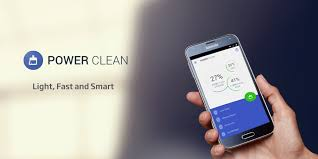 clean android phone privacy policy power clean android cleaner clean up the mobile