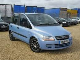 canap cars cheap cars for sale buy recently reduced cars desperate seller