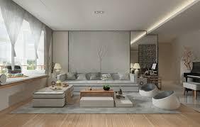 wohnideen minimalistische badezimmer minimalistisch wohnen mit zen flair moderne möbel chinesische deko