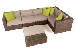 Rattan Wicker Patio Furniture Patio Black Wicker Furniture Patio Chairs White Wicker Patio Set