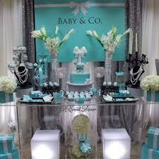 Tiffany Blue Baby Shower Cake - 62 best images about angel on pinterest themed baby showers
