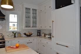 leaded glass kitchen cabinets appealing glass cabinet magnificent simple stained kitchen for