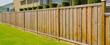 Estimate Fencing Cost by 2017 Average Privacy Fence Installation Cost Calculator Buying