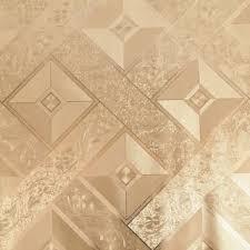 cheap gold leaf vinyl roll find gold leaf vinyl roll deals on