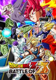 5 dragon ball games u2014 joystik entertainment