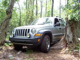 jeep liberty 2007 recall statement expansion of my2006 2007 jeep liberty recall