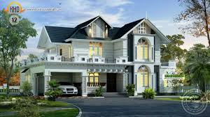 12 New Home Designs Kerala House 2014 Astounding Nice Home Zone