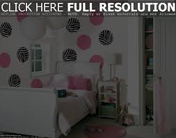 bedroom ideas black and grey home pleasant design idolza
