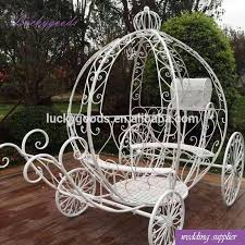 Princess Carriage Centerpiece Cinderella Carriage Cinderella Carriage Suppliers And