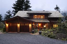 greg robinson architect bellingham wa