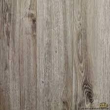 driftwood plank feather carolina floor covering