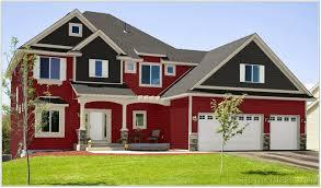 best exterior paint colors best exterior house best exterior house