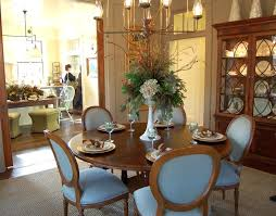 dining room table center pieces ideas for dining room table decor round decorating astounding 7