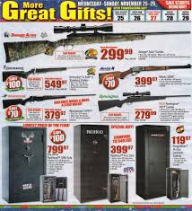 black friday deals on gun cabinets bass pro shops black friday ad 2015