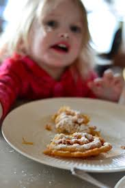 manna funnel cakes and thankfulness u2013 hope and stay