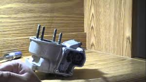 two stroke power valves explained youtube