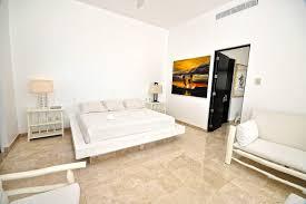Marble Flooring Designs For Bedroom Flooring Designs Marble Floors In Bedroom