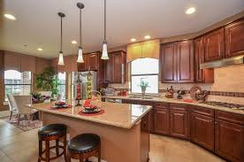 Kitchen Table Or Island 534 Whitney Oaks Lane Stafford Tx 77477 Har Com