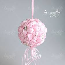 flower balls decorative wedding flower balls for wedding decoration new design