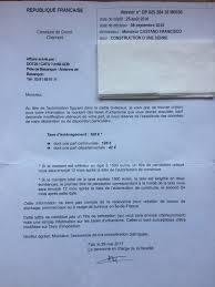 redevance bureaux racket fiscal il va payer 168 euros de taxe pour 10 pieds de