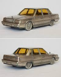 Mitsubishi L200 Models