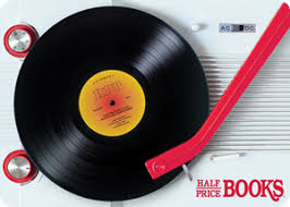 half gift cards half price books gift cards turntable