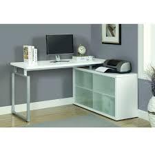 Computer Desks Australia White Corner Desks For Home Office Desk Australia Wood With Hutch