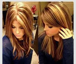 hair dye for women over 60 28 best hair color for women over 60 images on pinterest cut and