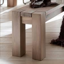 Esszimmer Gebraucht Saarland Holzbank Massiv Beste Inspiration Für Ihr Interior Design Und Möbel