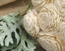 sola flowers sola flowers etsy